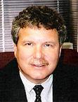 Philip A. Logan's Profile Image