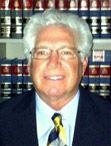 Steven Halper's Profile Image